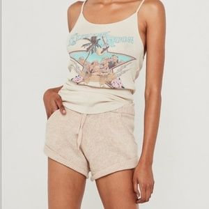 🌴NWT~ Spell Wildcat Shorts 🐯